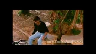 Tamil Songs AR Rahman nenje nenje Naga arjun