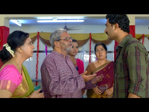 Deivamagal Episode 596, 15/04/15