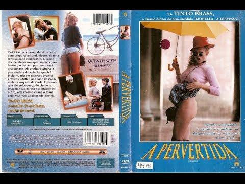 film streaming erotico video flirt online