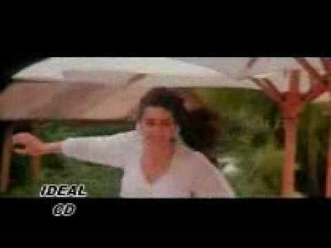 Indian Old Is Gold Song Tochart Zoom B4u video