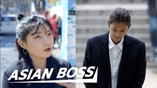 Koreans React To Jung Joon-young Arrest Over Sex Video Scandal | ASIAN BOSS