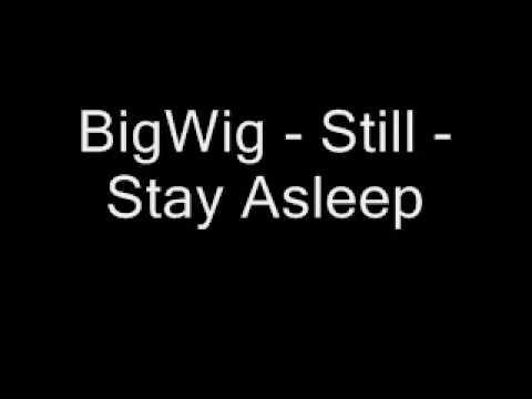 Bigwig - Still