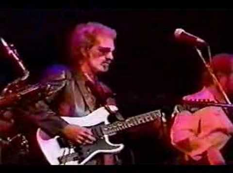 JJ Cale - Disadvantaged