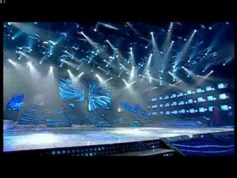 Star Academy 8 Casting (Algeria-Morocco) - كاستينج ستار اكاديمي 8