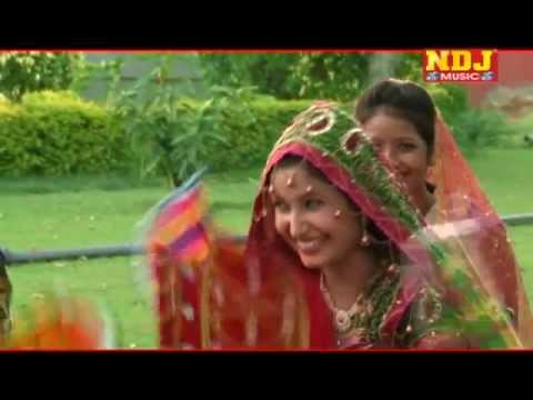 Haryanvihits Lokgeet Very Beutyful Song In Haryana Dandidar Bijana By Ndj Music video