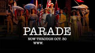 34 Parade 34 Theatrical Trailer