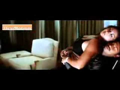 Namitha Sexy video
