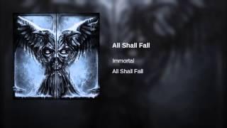 download lagu All Shall Fall gratis