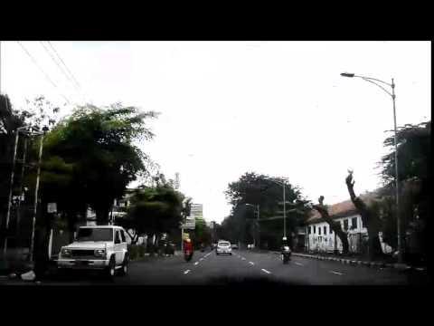 download lagu Timelapse Kota Semarang. gratis