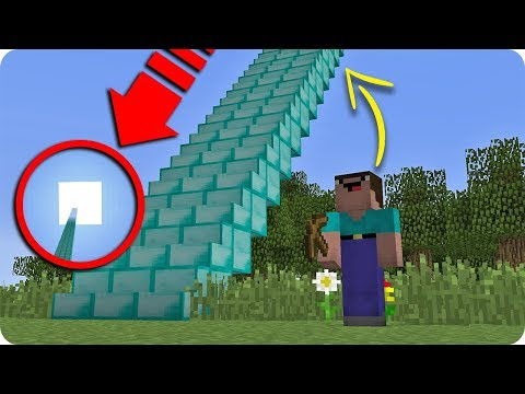 NOOB MINECRAFT VS ESCALERA DE DIAMANTE TROLL INFINITA NOOB TROLLEA EN MINECRAFT