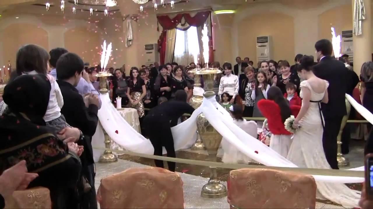 Поздравление молодоженов по кавказски 157