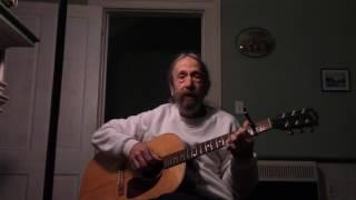 Watch Paul Simon Night Game video
