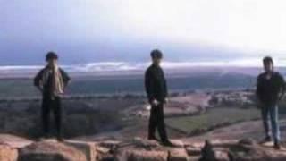 Indochine - Monte Cristo