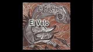 Watch La Barranca El Velo video