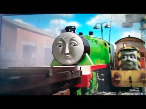 ヘンリー (きかんしゃトーマス)の画像 p1_13