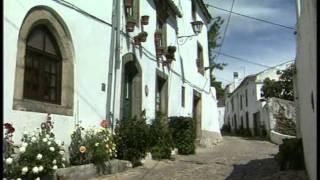 Португалия. Золотой глобус - 28