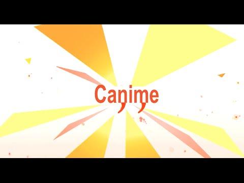 Canime Ep. 2 - Trigger And Hiroyuki Imaishi