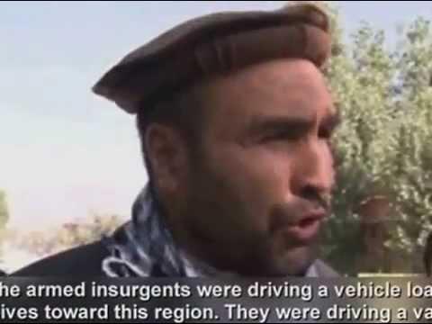 Seven armed attackers killed at Kabul airport