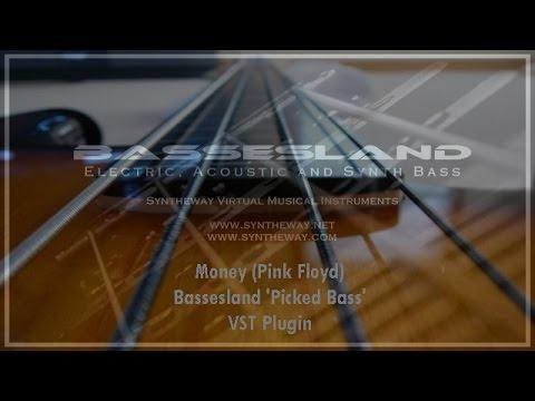 Syntheway Virtual Choir Vst Plugin Virtual Strings