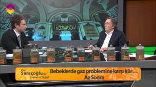 Prof. Saracoglu Ile Hayat Ve Sağlık 13 Şubat 2016 - 20. Bölüm