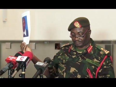 BREAKING: TAKUKURU inamtafuta huyu Mtanzania mwenye pesa na mali nyingi