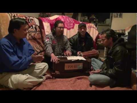 Nepali Bhajan - Samarpan