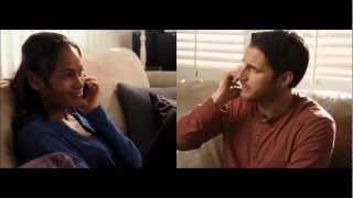 Miss Dial - Trailer
