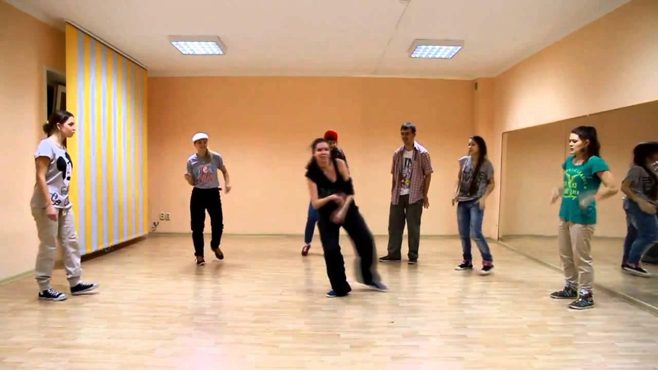 School Dance Lock in Evolvers Dance School