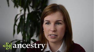 Irish family history research: key records
