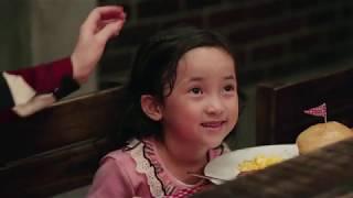 深夜食堂 中国版 第8話