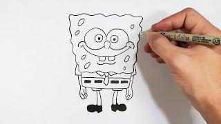 10 Dibujos fáciles de hacer para principiantes | ArteMaster