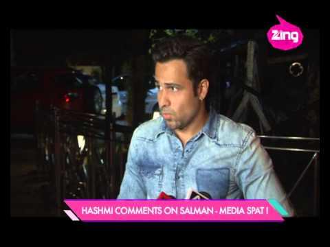 media imran hashmi new film song mp4