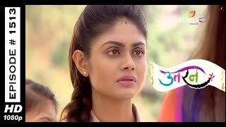 Uttaran - ???? - 25th November 2014 - Full Episode(HD)