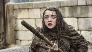 Game of Thrones returns