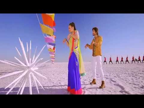 Saree Ke Fall Sa Video Hd Mp4 Song R Rajkumar...hindi Film Full Hd 104 Mb video