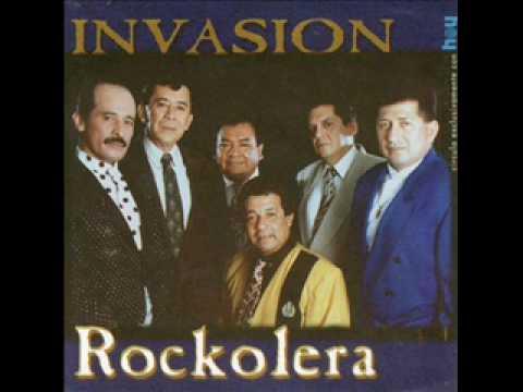 Sesion Rockolera Cortavenas #1