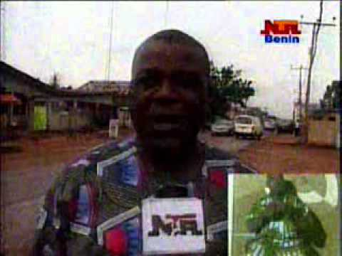 Edo People Comment on Bomb Blast that Rocked Nigerian Police Hq, Abuja