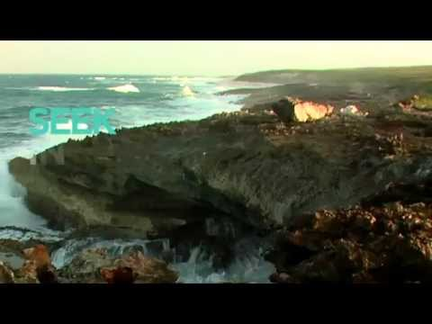 The Out Islands of The Bahamas Official Travel Video  - Caribbean Dream Traveler