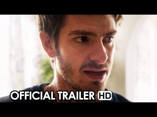 99 Homes Official Trailer (2015) - Andrew Garfield, Michael Shannon HD