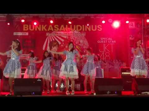 Download  JKT48 Team J - Rapsodi Gratis, download lagu terbaru