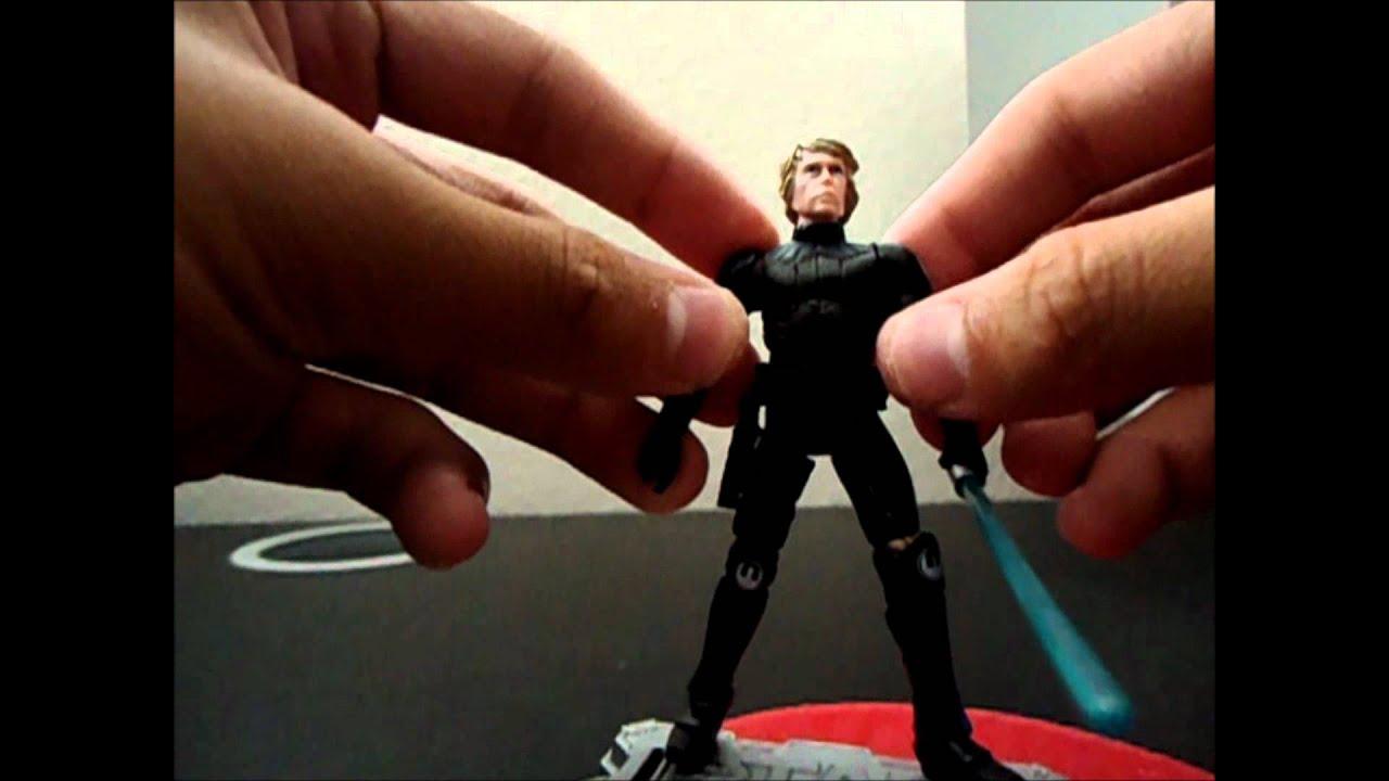 Skywalker Rebel Luke Skywalker Rebel Armor