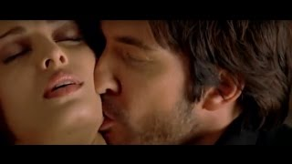Aishwarya Rai Hot bed scene|| Bollywood Kissing Scence||Bollywood Kisser