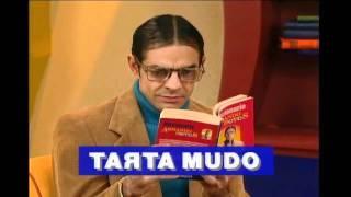 Armando hoyos - Lo mejor de Derbez en cuando
