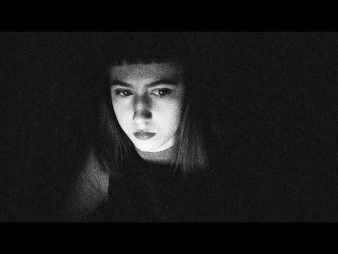 ФРИЛАНС | Моя история