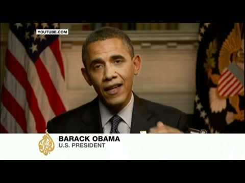 Obama defends illegal drone attacks