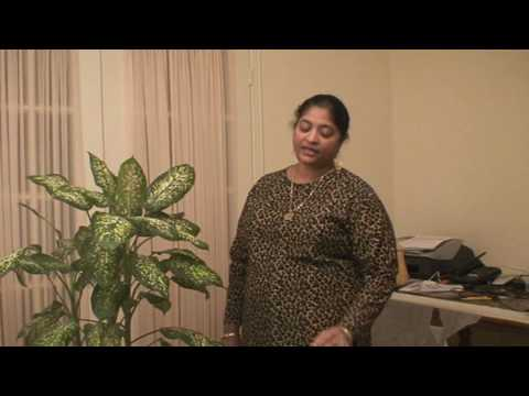woh chaand khila- (Anadi-1959)