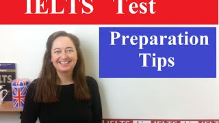 IELTS Tips: How to Prepare for IELTS