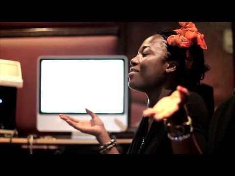 Dipo and Efya - Nigeria Ghana