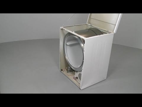 Maintenance Kit - Frigidaire Dryer