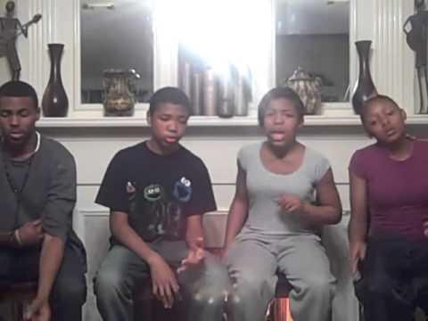 Videos de Adoração A Deus Praise in Lord :)) *-*